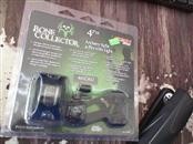 APEX DIGITAL Hunting Gear BONE COLLECTOR